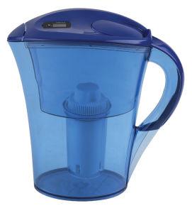 Water Filter Pitcher (PT-06)
