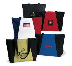 Shopping Bag (TL6221) pictures & photos