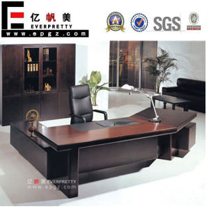 Office Desks, Office Executive Desk, Executive Desk Office pictures & photos