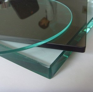 19mm Tempered Glass pictures & photos