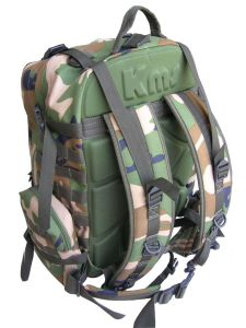 Military Backpack pictures & photos