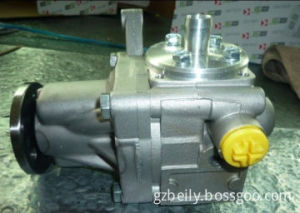 Power Steering Pump for Mercedes-Benz 6014600048 pictures & photos