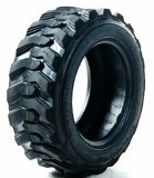 Skidsteer Loader Tyre (10-16.5 12-16.5) pictures & photos