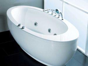 Whirlpool Bath (Y2090843)