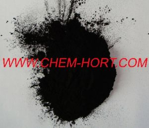Wood Activated Carbon for Decolorizing in Food Industry with ASTM, Fw01 Series pictures & photos