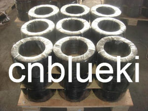 Auto Baling Wire pictures & photos