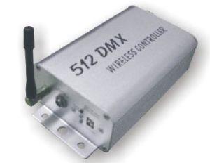 Wireless DMX Controller (EW-D916M) pictures & photos