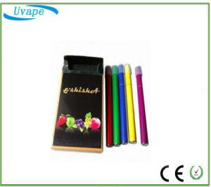 E Shisha Disposable Pen Electronic Cigarette E-Shisha