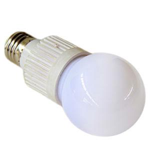 3W LED Bulb YF-Q10