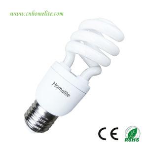 Pure Tri-Phosphor T3 Energy Saving Lamp