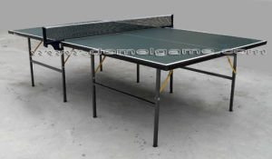 Table Tennis Table (DTT9026) pictures & photos