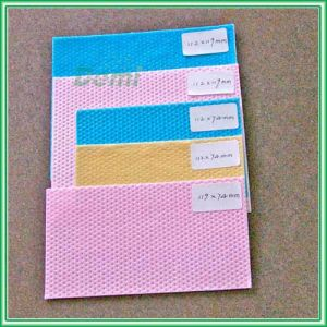 Absorbent Meat Pads (DM0442)
