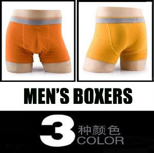 Men′s Shorts in Stock (TSMPM214)
