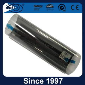 Sun Heat Rejection IR100 UV400 Nano Ceramic Car Window Solar Film pictures & photos