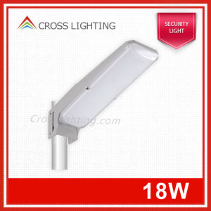 Good Quanlity LED Garden Light 18W Security Light