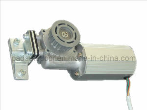 Motor with Germany Technology for Automated Sliding Door pictures & photos