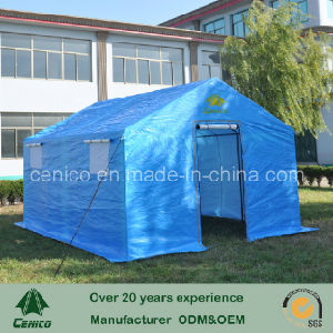 Disaster Relief & Temporary Tent (SH-OT4326) pictures & photos