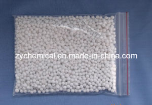 Calcium Chloride, Cacl2 74%~95%, Used in Food Industry, Electronic Industry, and Leather Industry to Produce Acryl Resin pictures & photos