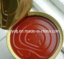 Tomato Ketchup in Tin pictures & photos
