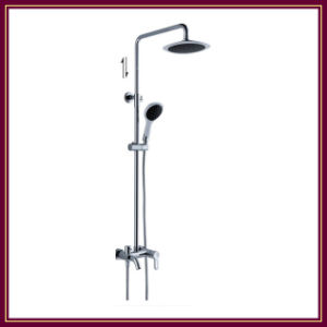 New Brass Shower Head, Shower Mixer (K163)