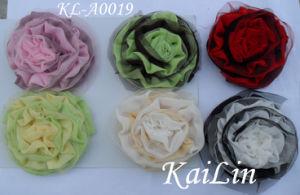 Handmake Flower (Kl-A0019)