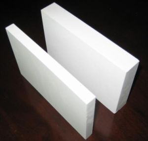 Wear-Resistant Alumina Ceramic Liner Brick pictures & photos