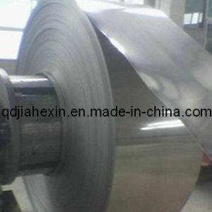 Hot/Cold Rolled Galvanized Steel Strip pictures & photos