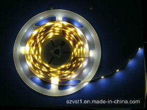 LED Flexible Strip Stairway Light Wholesale SMD 5050 12 V pictures & photos