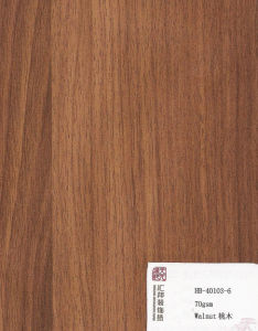 Walnut (HB-40103-6) pictures & photos