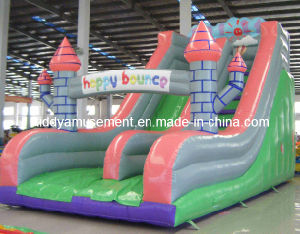 Classic Inflatable Game for Kids Park pictures & photos