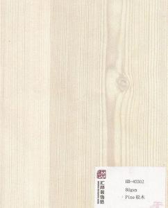 Pine (HB-40302)