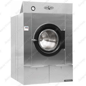 Tumble Dryer (100kg) pictures & photos