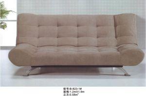 Multifunction Sofa Bed (B-823#)