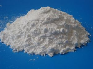 Hot Sale Barium Sulphate 98% China Manufacturer pictures & photos