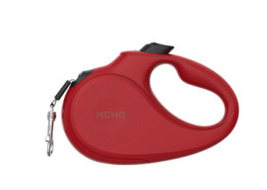 Professional Quality Retractable Dog Leash pictures & photos