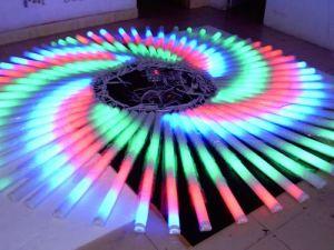 LED Digital Tube/LED Tube/LED Tube Light/LED Digital Light