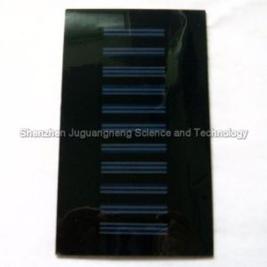 PV Solar Panel Mono PV Solar Panel pictures & photos
