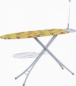 Ironing Board (KS-01)