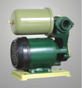 Vortex Pump (PS130)