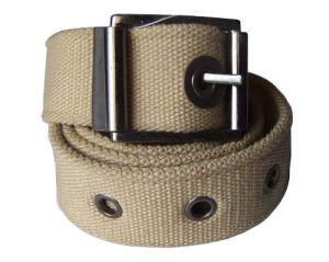 Fabric Fahsion Belt (SY-06)