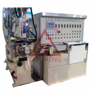 LAN Cable Extrusion Production Line pictures & photos