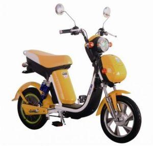 Electric Bike (HSM-304)