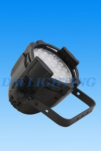 Green Fof All Energy Saver Bright LED Bulb pictures & photos