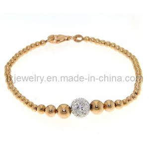 Jewelry Fashion Bracelet (TXB-20269)
