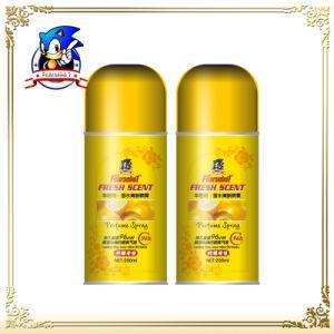 Air Freshener (lemon)