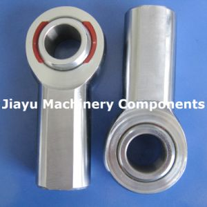 Chromoly Steel 1/2-20 Female Heim Rose Joint Rod End Bearing Xf8 Xfr8 Xfl8 pictures & photos
