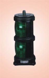 Double-Deck Navigation Signal Light (CXH-101P)