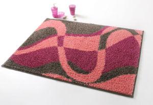 Carpets (DA7418)