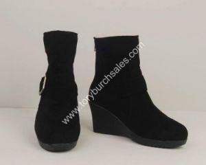 Women Snow Boots (5593)