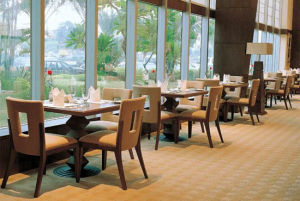 New Modern Restaurant Furniture For Star Hotel (EMT SG40)